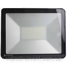 ElectroHouse LED прожектор 150W 6000K 13500Lm IP65, фото 2