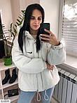 Женская осеняя курточка, фото 3