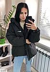Женская осеняя курточка, фото 5