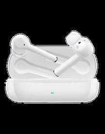 Наушники Huawei FreeBuds 3i white