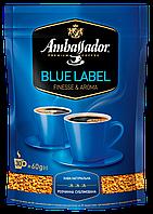 /Кофе растворимый 60г*30 пакет Blue Label AMBASSADOR
