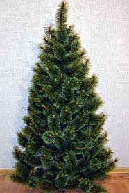 Новогодняя Сосна канадская распушенная 150см