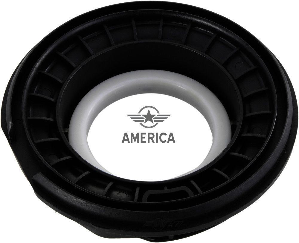 Подшипник опоры амортизатора переднего API 270232376 Dodge Intrepid Chrysler Concorde Chrysler New Yorker