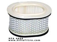 Фильтр воздушный HIFLO HFA 4606