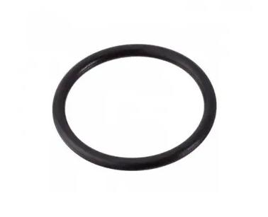 Кольцо Abicor Binzel для резака JMP 251W JHP 251W