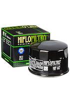 Фильтр масляный HIFLO HF 147