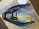 Рычаг ваз 2101-2107 верхний левый (производитель Трек, Россия), фото 3