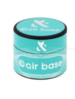 База F. O. X Air - базове покриття для гель-лаку, 5 мл