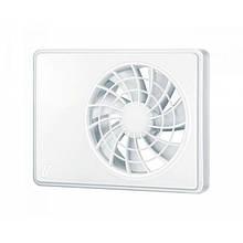 Вентилятор Вентс iFan 100 с интеллектуальным управлением