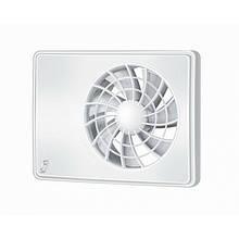 Вентилятор Vents iFan 100 Celsius для перемещения теплого воздуха