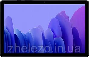 "Планшетний ПК Samsung Galaxy Tab A7 10.4"" SM-T500 Grey (SM-T500NZAASEK)"