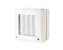 Вентилятор Вентс 150 МАО1
