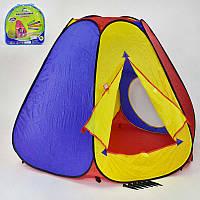 Палатка 3058 (18) в сумке