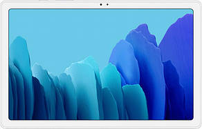"Планшетний ПК Samsung Galaxy Tab A7 10.4"" SM-T500 Silver (SM-T500NZSASEK)"