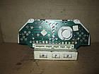 №72 Б/у Панель приладів/спідометр 60583449 для Alfa Romeo 155 1992-1998, фото 2