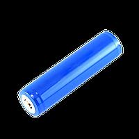 Акумулятор Lifepo4 176AH 3.2 v