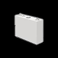 Акумулятор LiFePO4 60 Ah - 3.2 V (BYD)
