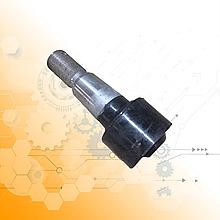 Палец реактивной штанги КрАЗ РМШ 210-2919028