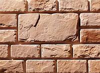 Вентильований фасад преміум-класу (Плитка Шеффілд), фото 1