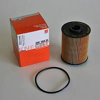Масляный фильтр MULTIVAN, TRANSPORTER V