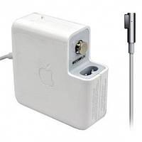 Зарядное устройство 45W для MacBook Air 13'' A1237 A1304 A1369 A1370