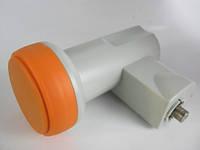 Конвертер Galaxy Innovation GI-121 R/L Single