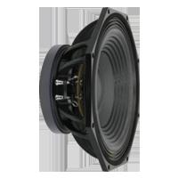 Динамики и вч-драйверы для акустических систем