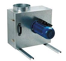 Кухонный вентилятор Вентс КСК 150 4Е