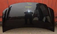 КапотChryslerVoyager 2000-2007