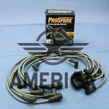Провод высоковольтный PROSPARK 9596