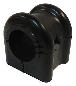 Втулка стабилизатора переднего, внутренняя CROWN 52125324AC