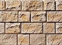 Вентильований фасад преміум-класу (Плитка Шинон), фото 1