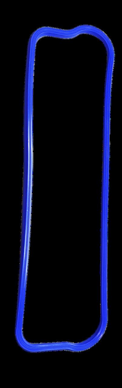 Прокладка клапанной крышки двигателя ЯМЗ-238  238-1003270