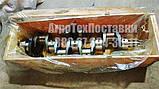 Вал колінчастий Д-240, Д-243 (упаковка дерев'яний ящик) (якість !). Вал колінчастий Д-240 240-1005015, фото 2
