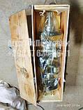 Вал колінчастий Д-240, Д-243 (упаковка дерев'яний ящик) (якість !). Вал колінчастий Д-240 240-1005015, фото 4