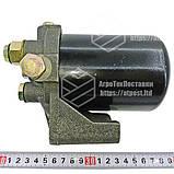Фільтр паливний тонкого очищення ЯМЗ 236-1117010. Фільтр паливний тонкої очистки ЯМЗ, фото 3