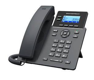 IP телефон Grandstream GXP1610, фото 2