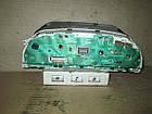 №73 Б/у Панель приладів/спідометр 96427156 для Chevrolet Tacuma 2000-2004, фото 2