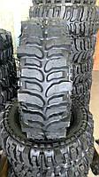 Зимові и Літні шини(зимние  и летние шины) для позашляховиків R16 245/70 TAGOM OFF ROAD 115T, фото 1