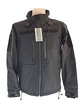 Куртка Softshell Plus демісезонна MIL-TEC 10859002