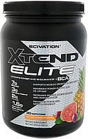 ВСАА аминокислоты Scivation Xtend Elite 30 порций 585гр
