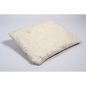 Дитяча подушка Penelope - Wooly Pure вовняна 35*45