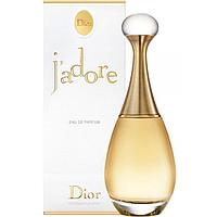 Женская парфюмированная вода Dior J'adore 100 мл (Euro)