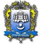 Грузоперевозки по Тернопольской области