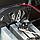 Logicpower LPY-W-PSW-2000VA+ (1400W) 10A/20A 24V, фото 5