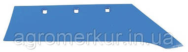 Лемех NS1 RE 3333804 LEMKEN (Лемкен)
