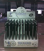 Олівець механічний (сталь) 0,5 мм