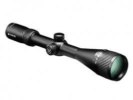 Приціл оптичний Vortex Crossfire II 6-24x50 30mm