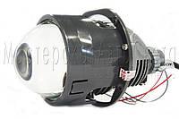 """Светодиодные Bi-LED линзы Moonlight Evo 2.5"""" 4500К"""