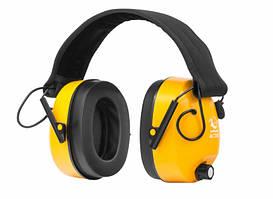 Навушники для стрільби RealHunter ACTiVE оригінальні